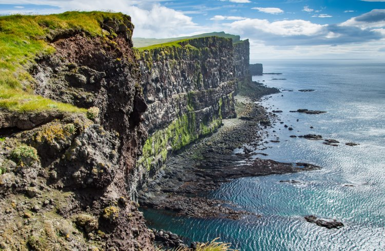 7 Adventures in Iceland's Wild Northwest
