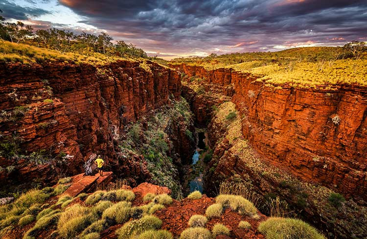 Most Incredible Things to See & Do in Western Australia