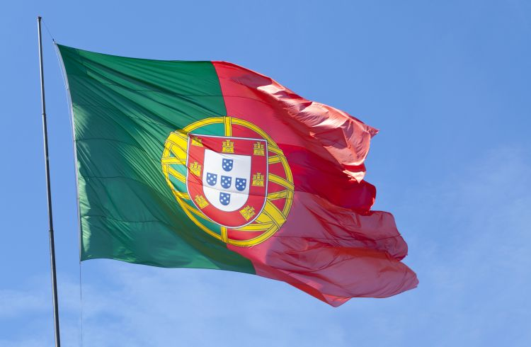 Is Portugal Open for Tourism?