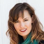 Leah Tioxon's Profile Image