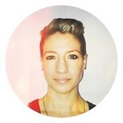 Mackenzie Griffith's Profile Image