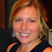 Sarah Puckett's Profile Image
