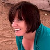 Cindy-Lou Dale's Profile Image