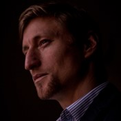 Jase Wilson's Profile Image