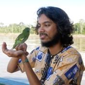 Jigar Ganatra's Profile Image
