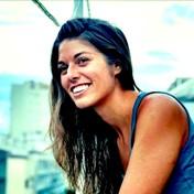 Marisa Paska's Profile Image