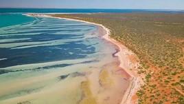 Australia Discoveries: The Pristine West Coast