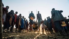 Amazing Nomads: Miles Rowland - Travel Storyteller