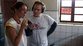 15 Pro Tips for Getting a Great Interview