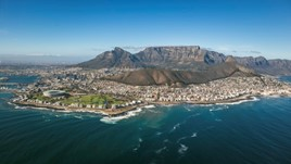 7 Things You Should Know Before Visiting South Africa
