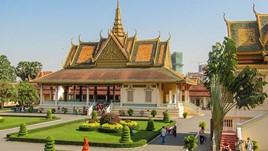 6 Unique Experiences in Phnom Penh