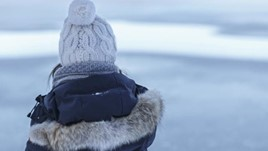 How to Spot and Treat Frostbite: Winter Travel Tips
