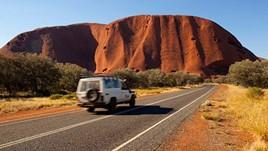 7 Things I Wish I Knew Before Going to Australia