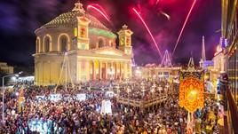Festivals & Fireworks: Celebrating Safely in Malta