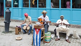A First-Timers Guide to Havana: Cuba's Capital City