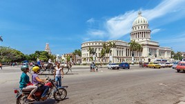 5 Safety Tips for Travelers in Havana
