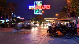 Is Cambodia Safe? 5 Travel Safety Tips