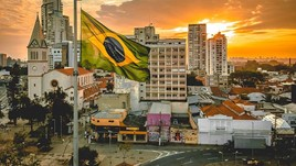 Is Brazil Safe for Travelers in 2021? 9 Travel Safety Tips