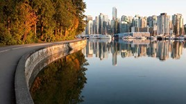A Local's Guide to Experiences In & Around Vancouver