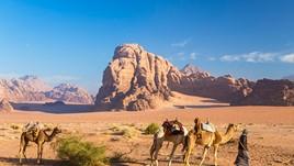 Is it Safe to Visit Jordan? 9 Handy Travel Safety Tips