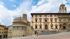 Joust of the Saracen: Inside Italy's Festivals