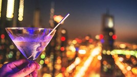 Alcohol in the UAE: Laws You Need to Know About