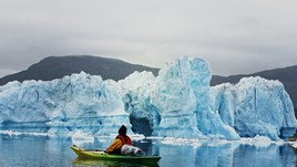 Is Greenland Safe? 8 Things I Wish I Knew Before I Went
