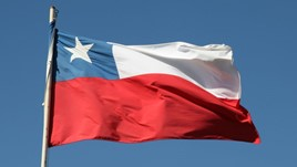 Chile Travel Alerts and Warnings