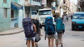 Backpacking Essentials: Packing Tips from the Experts
