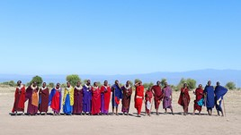 8 Things I Wish I Knew Before Volunteering in Africa