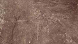 Are the Nazca Lines Flights Safe? What You Need to Know