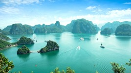 Is a Trip to Halong Bay Really Worth It?