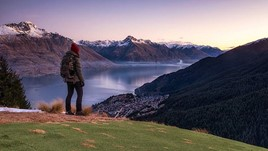 Thrills & Adventure in Queenstown: A Local's Guide