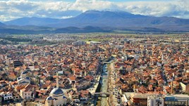 Is Kosovo Safe? Top 5 Travel Safety Tips