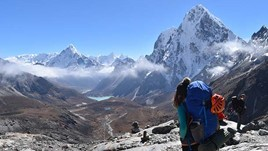 7 Reasons Nepal is Paradise for Adventure Travelers