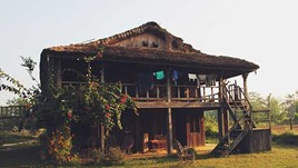 Accommodation in Nepal: Our Insider Review of the Best