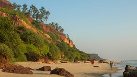 Itinerary: How to See Southern India in Three Weeks