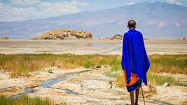 Dos & Don'ts in Tanzania: Etiquette Tips for Travelers