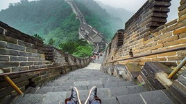 5 Things I Wish I Knew Before Going to China