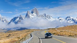 Driving in Argentina: How to Stay Safe on the Roads