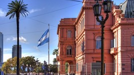 Local Laws in Argentina: Know Before You Go
