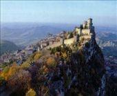 San Marino Travel Tips