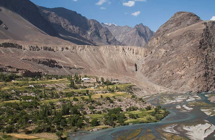 Is Tajikistan Safe? 11 Things Travelers Should Know