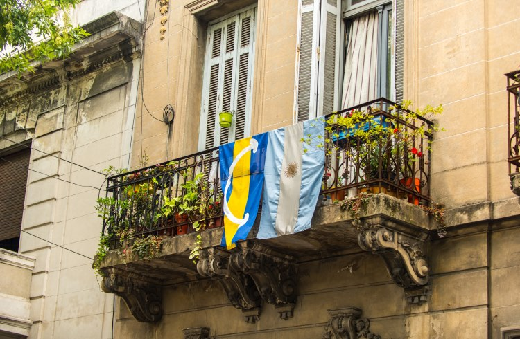How to Experience Buenos Aires Like a Local