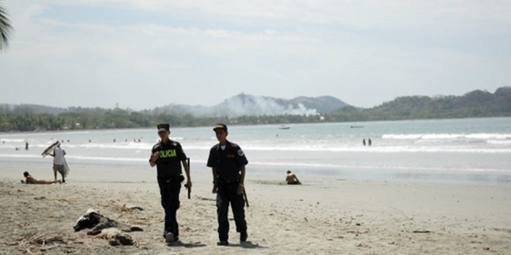Is Costa Rica Safe Places Travelers Should Avoid