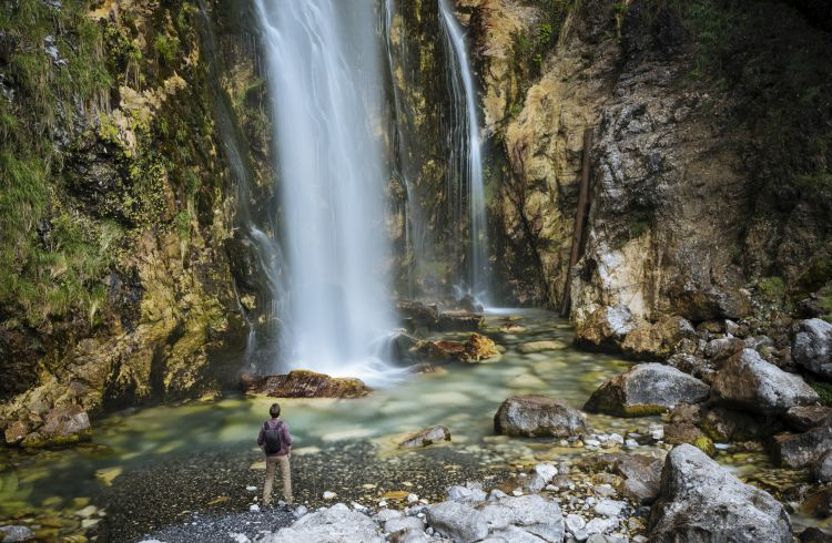 Health and Hygiene Travel Tips For Albania