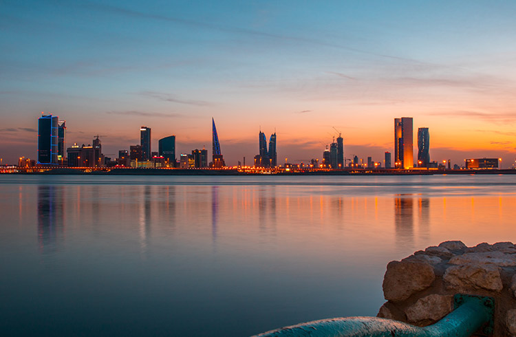 Local Laws and Customs in Bahrain: What You Should Know