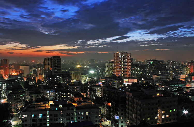 Is Bangladesh Safe? Top 5 Travel Safety Tips
