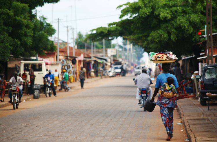 Crime in Benin: What Travelers Need to Know