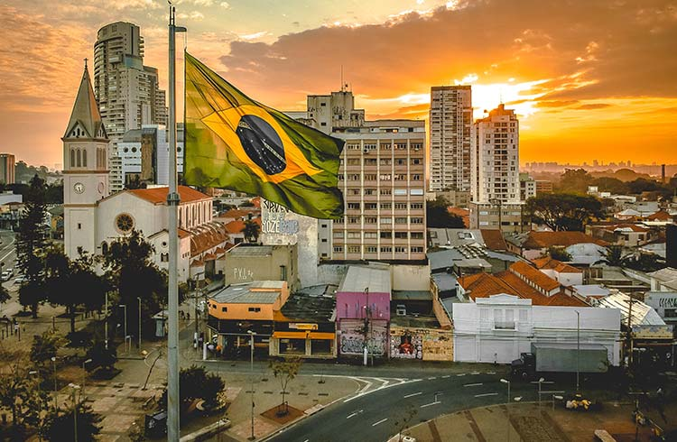 Is Brazil Safe Right Now? 9 Safety Tips You Need to Know